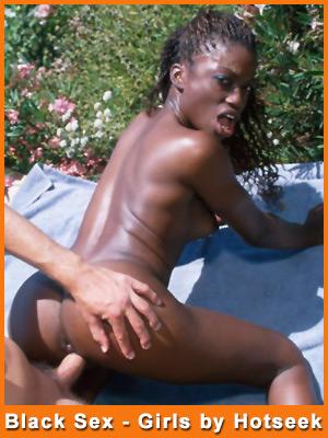 Annette schwarz tube
